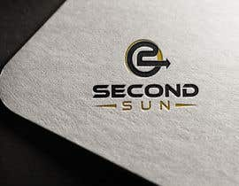 #40 for Second Sun Logo Design by lucianito78