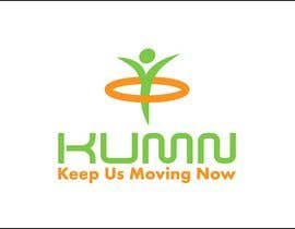 #14 for Design a Logo for Keep Us Moving Now (KUMN) by iakabir