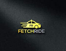 "Mehrima tarafından Logo Design for on-demand ""cab"" company için no 56"