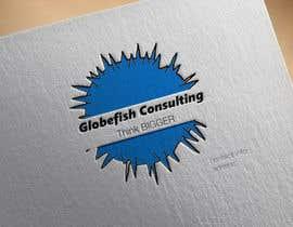 serafinijuancruz tarafından Design a Logo için no 5