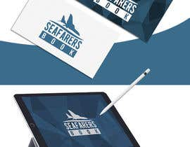 #15 for Design a Logo by joeljrhin