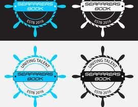 hey24sheep tarafından Design a Logo için no 91