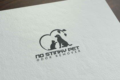 parvesmhp tarafından Design a Logo için no 26