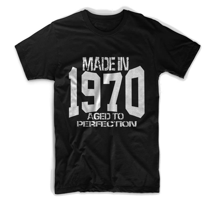 Shirt design needed -  44 For Simple T Shirt Design Needed By Mgpcreationz