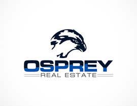 #46 for Design a Logo for a real estate company af Psynsation
