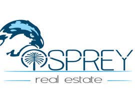 #53 for Design a Logo for a real estate company af Lianaoprea