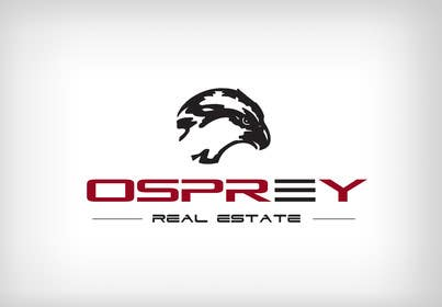 #77 for Design a Logo for a real estate company af vsourse009