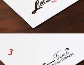 ferdous90asef tarafından Design a Logo için no 42