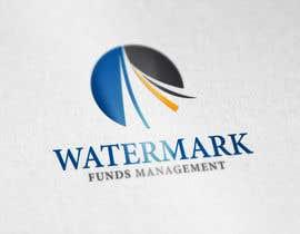 nº 176 pour Logo Design for Financial Services Company - Fund Manager par danbodesign