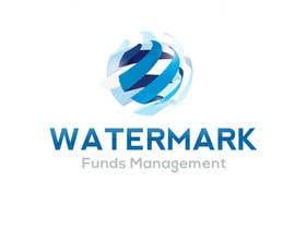 nº 185 pour Logo Design for Financial Services Company - Fund Manager par verdero
