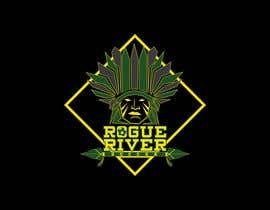 r3dcolor tarafından Design a Logo için no 34