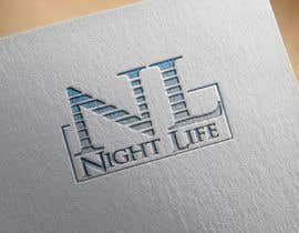 bpsodorov tarafından Design a Logo için no 15