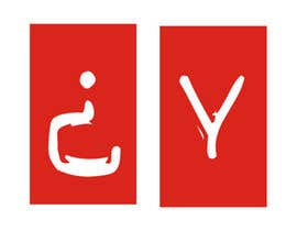 #72 para Design a Logo for Incorporating on a website and in graphics por primavaradin07
