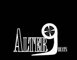 Nro 9 kilpailuun Разработка логотипа for beatmaker käyttäjältä sinthithuthao