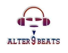 #18 untuk Разработка логотипа for beatmaker oleh Forlan23