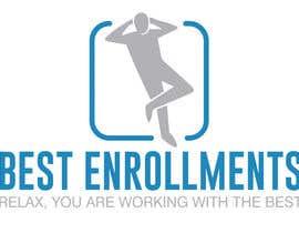 nº 108 pour Design a Logo for BESTEnrollments.com par CAMPION1