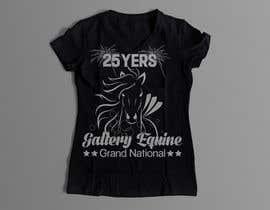 sumonaafroje27 tarafından Design a T-Shirt için no 28