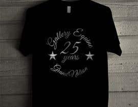 Maryadipetualang tarafından Design a T-Shirt için no 44