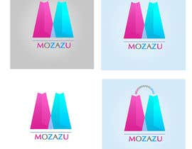 #107 for Design a Logo for an ecommerce site af khusijain9