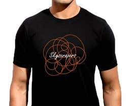 dulhanindi tarafından Photoshop a simple design onto a tshirt için no 9
