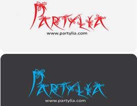nº 168 pour Design a Logo for the dating website/company orgnizing parties par rfajmal4