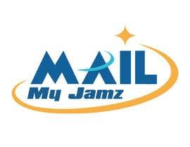 imDreamer tarafından Design a Logo. MMJ için no 334