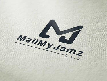 marts53 tarafından Design a Logo. MMJ için no 163