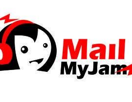 ShijoCochin tarafından Design a Logo. MMJ için no 302