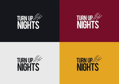 MahmoudEzzatOrg tarafından Design a Logo for Club Events Company için no 15