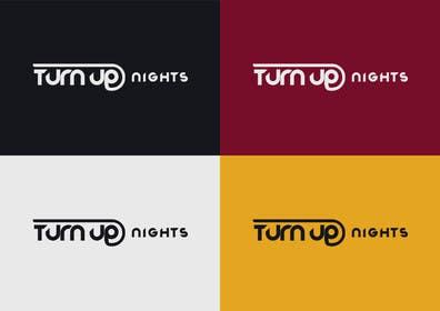 MahmoudEzzatOrg tarafından Design a Logo for Club Events Company için no 17