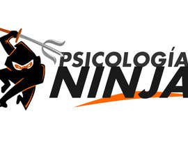 CiroDavid tarafından Logotipo para Blog için no 14