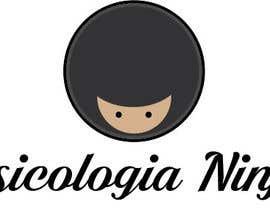 crisslaurens tarafından Logotipo para Blog için no 2