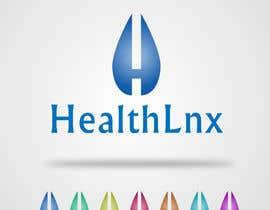 nº 157 pour Design a Logo for HealthLnx par ashfaqkhatti