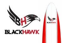 Contest Entry #479 for Logo Design for Blackhawk International Pty Ltd