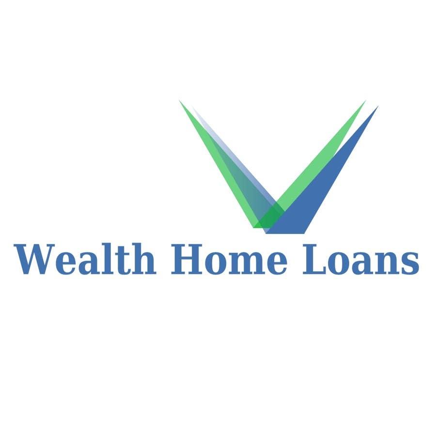 Inscrição nº 9 do Concurso para Design Logo for Mortgage Broker Business