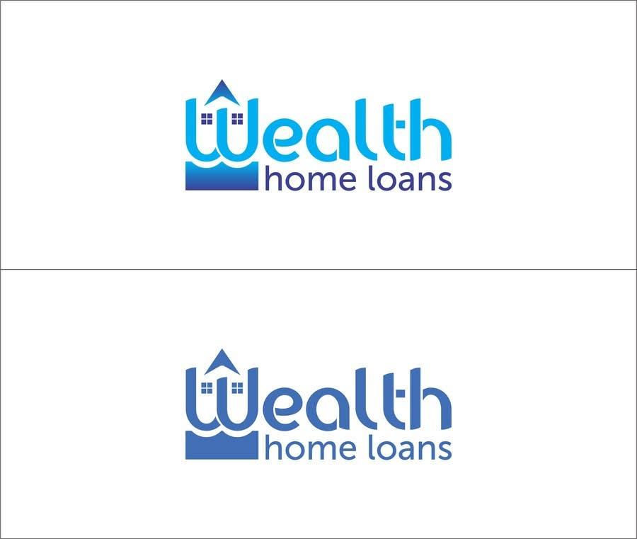 Inscrição nº 33 do Concurso para Design Logo for Mortgage Broker Business