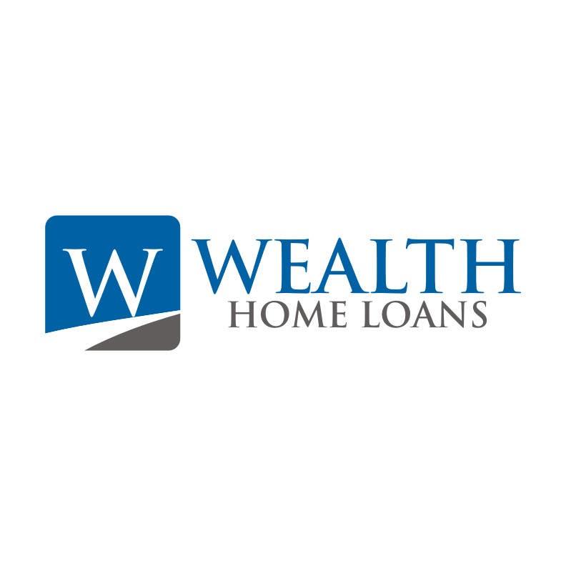 Inscrição nº 19 do Concurso para Design Logo for Mortgage Broker Business