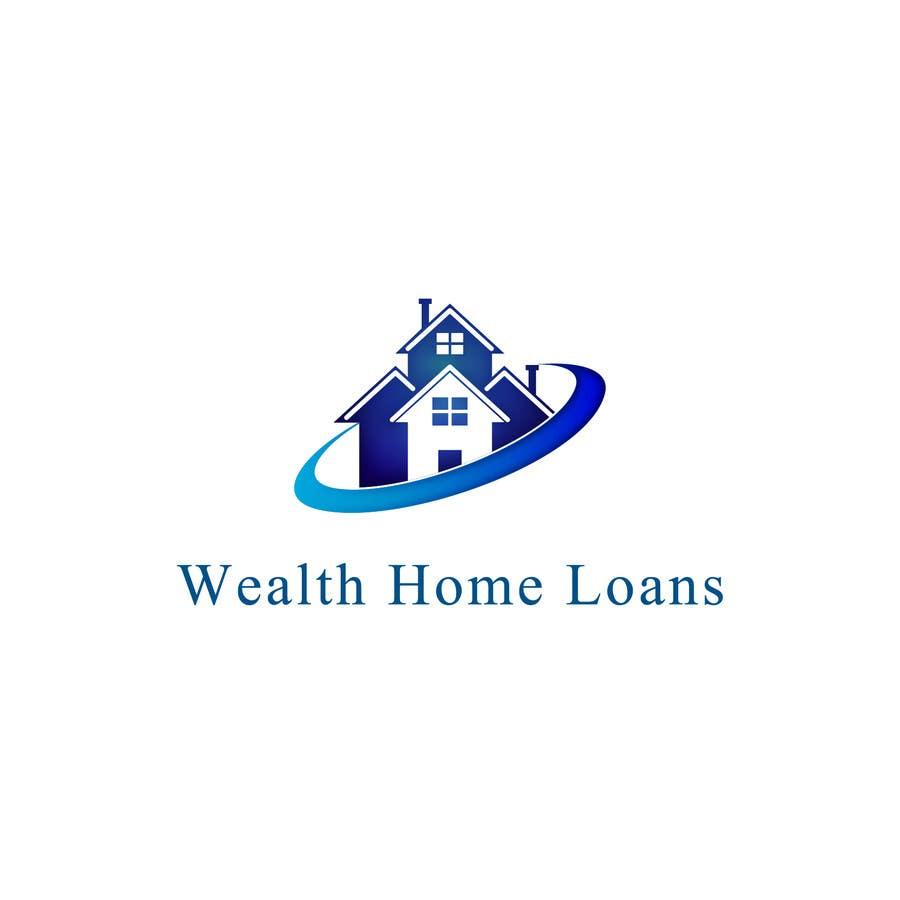 Inscrição nº 23 do Concurso para Design Logo for Mortgage Broker Business