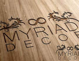 #30 for Logo Design by CREArTIVEds