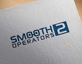 rajkumar98712 tarafından Design a Game Logo için no 277