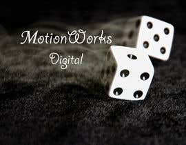 umangpatel2442 tarafından Creat a Logo for a Digital Marketing Blog - quick competition için no 4
