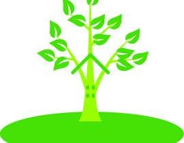 #5 para Design a Logo for Organization por sherryshah91