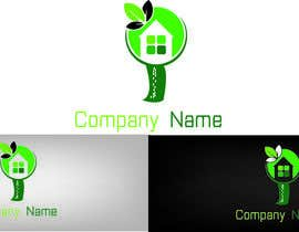 #15 for Design a Logo for Organization by sherryshah91