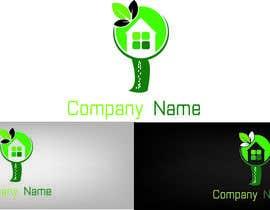 #15 para Design a Logo for Organization por sherryshah91