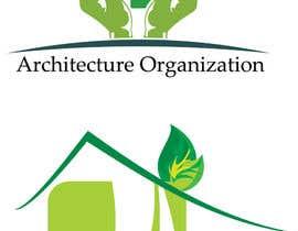 #10 for Design a Logo for Organization by balajirakesh70