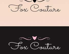Dannnym tarafından Design a feminine image / text logo için no 71