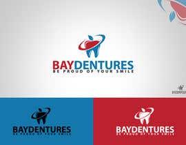 #127 for Design a Logo for a denture company af imdatafreelancer