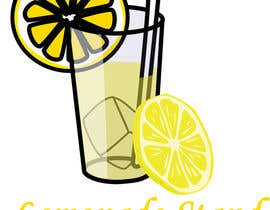 "#39 para Design a Logo for ""Lemonade Stand"" YouTube channel por Rejul"