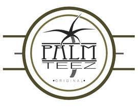 #23 cho Design a Logo for a T-Shirt Company bởi winnoxboligao