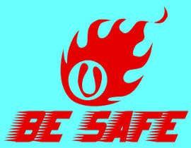 vikpr tarafından Design a Logo için no 19